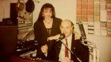 1992 Lorena e Felice