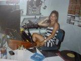 Lorena Ori