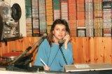 Lorena Ori 1988 studi via Pradarena
