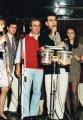 Festa Marabu' 1988