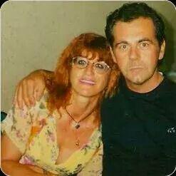 2001-Lorella Lory Castellari